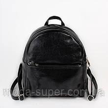 Женский стильный рюкзак