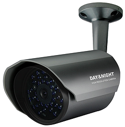 Відеокамера AVTech AVC462ZAP