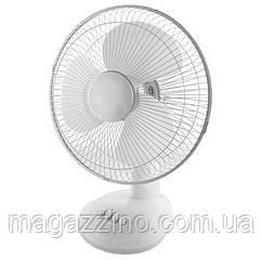 Вентилятор настольный, Rainberg RB-09