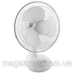 Вентилятор настольный, Rainberg RB-012