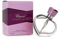 Chopard Happy Spirit парфюмированная вода 75 ml. (Шопард Хеппи Спирит), фото 1