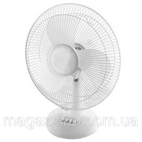 Вентилятор настольный, Rainberg RB-016