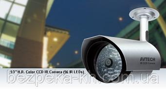 Видеокамера AVTech KPC-149ZEP