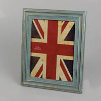 Рамка для фото, вышивки, картины 20х25 см (32х27 см)