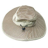 Шляпа artctic hat yl 501, фото 2
