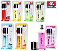 Автомобильный освежитель воздуха Dr. Marcus Senso Spray (выбор аромата)