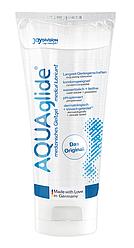 Лубрикант - AQUAglide, 200 мл tube
