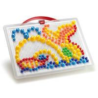 Набор для занятий мозаикой Quercetti 0950-Q