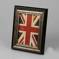 Стильные рамки для фотографий, картин, вышивок. 13х18 см (20х24 см)