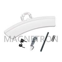 Ручка двери (люка) для сушильных машин Electrolux 4055237731