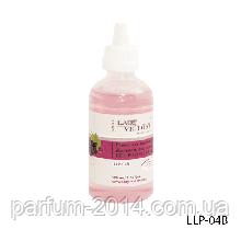 Средство для снятия гель-лака с запахом винограда Lady Victory LLP-04B