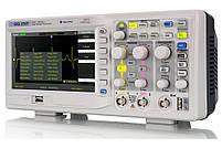 SDS1052DL+  осциллограф цифровой, фото 2