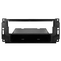 Перехідна рамка ACV Dodge RAM, Durango (281145-05)