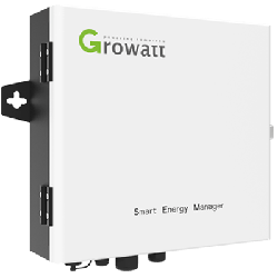 SMART ENERGY MANAGER (300кВт)
