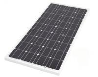Солнечная панель Axioma 160 Вт / 12 В (монокристаллическая)