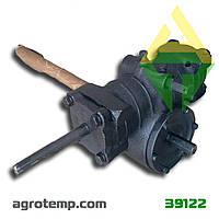 Гидроусилитель руля ГУР Т-40 Т30-3405010
