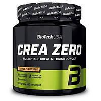 Crea ZERO BioTech USA (320 грамм)