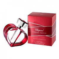 Chopard Happy Spirit Elixir d'Amour парфюмированная вода 75 ml. (Шопард Хеппи Спирит Эликсир Д'Амоур)