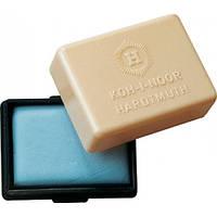 Резинка KOH-I-NOOR 6422/15 для мягких карандашей