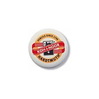 Резинка KOH-I-NOOR мягкая 6240, круглая