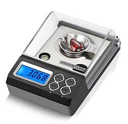 Высокоточные цифровые весы Carat СТ-33 (30g~0.001g)