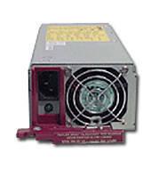 Блок питания HP DL180/320/360/380/ ML350/370 G6 460W hot-pl RPS, 503296-B21