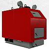 Твердотопливный котел ALtep КТ-3ЕN 200 кВт