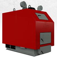 Твердотопливный котел ALtep КТ-3ЕN 200 кВт, фото 1