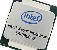 Процессор HP E5-2620v3 DL380 Gen9 Kit, 719051-B21