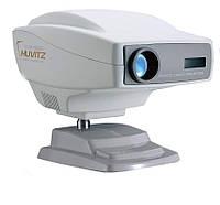 Проектор знаков Huvitz CCP-3100