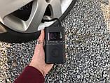 Xiaomi air pump pressure MJCQ01QJ MJCQB02QJ DZN4006GL Автомобільний компресор насос купити україна, фото 5