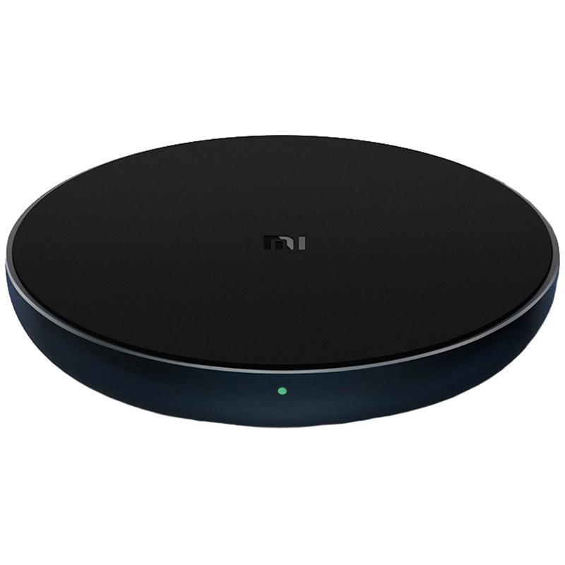Беспроводное ЗУ Xiaomi Mi Wireless Charger (GDS4095CN/WPC01ZM)