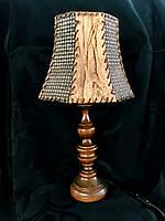 Настольная лампа из Германии «Салим»