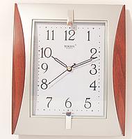 Часы настенные Rikon (240 х 200 )