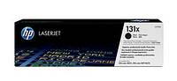 Картридж HP 131X CLJ M276/M251 Black (2400 стр), CF210X