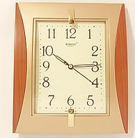 Часы настенные Rikon ( 240 х 200 )