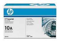 Картридж HP 10A LJ 2300 Black (6000 стр), Q2610A