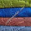 Лицевое полотенце микрофибра Бамбук