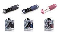 Гарнітура Bluetooth TWS206 Бездротові стерео навушники