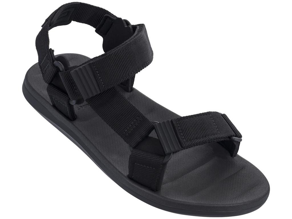 Мужские сандалии Rider RX Sandal man