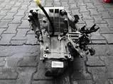 Коробка переключения передач МКПП 5 Рено Лоджи / Докер б/у, фото 3