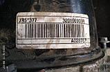 Коробка переключения передач МКПП 5 Рено Лоджи / Докер б/у, фото 7