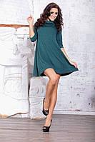 Платье с ангоркой 209 Велика