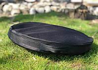 Чехол для сковороды Буковинка model 50 см, фото 1