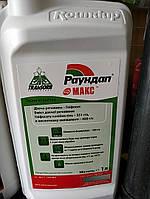 Раундап Макс 1л (Бельгія, Monsanto)