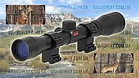 Прицел оптический 4x32-GAMO GW