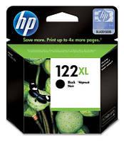 Картридж HP No.122  DJ 2050 XL black, CH563HE
