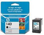 Картридж HP No.140 PSC J5783 OJ black, CB335HE