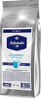 Сухое молоко Ambassador Creamer Milk, 1кг