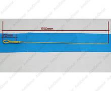 Щуп рівня масла Рено Меган 2. 1.5L. Ø9.5 мм. Аналог. НОВИЙ